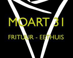 Frituur Moart 31